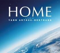 Home – S.O.S Ziemia!