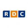 Rozdajemy sadzonki z RDC