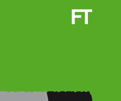 Fundacja Fabryka Tlenu